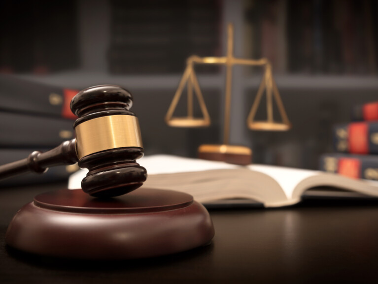 When Will the Federal Courts Reopen?